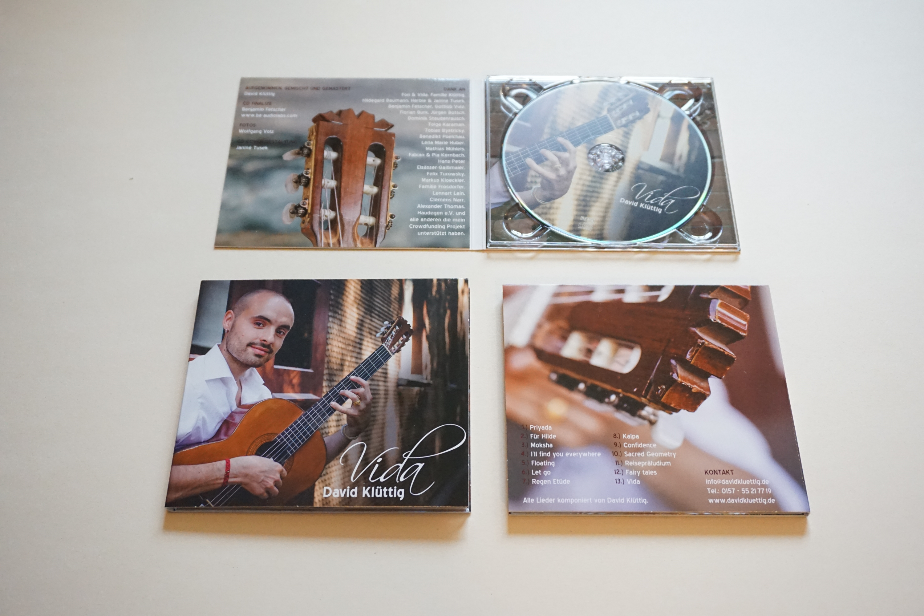 blog-New-CD